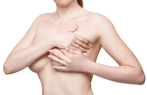 Tubular Breast Correction Surgery