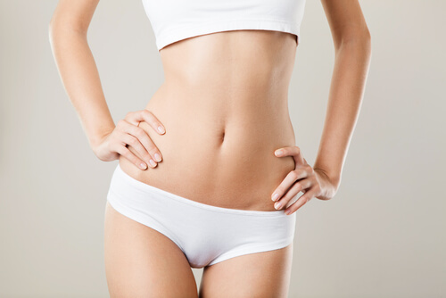 What Can Liposuction Do for You?