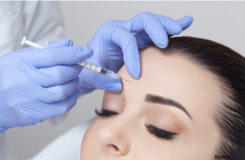 5 Common Misconceptions About BOTOX® Cosmetic