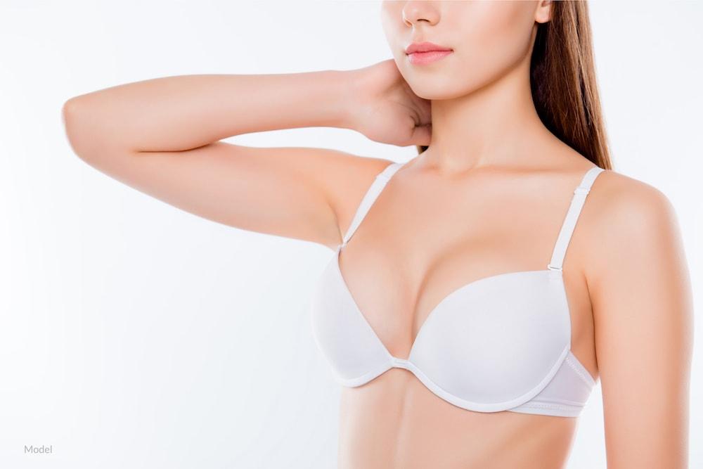 Why Should I Get a Breast Lift?