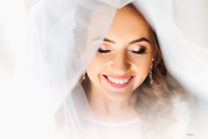 Preparing for a Summer Wedding? Your Ultimate Guide to Dermal Fillers Before Your Big Day